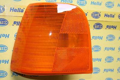 9EL 127 354-011 Hella Seitenblinker blinker Audi 100