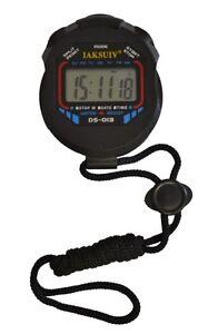 Cronometro-Digitale-Palestra-Corsa-Sport-Orologio-DS-013-Bici-Ciclismo-Moto-lac