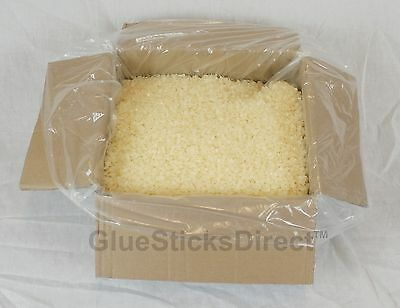 Hot Melt Glue  HM 056  25 lbs bulk
