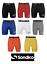 Mens-Branded-Sondico-Core-6-Compression-Fit-Base-Layer-Shorts-S-M-L-XL-XXL-XXXL thumbnail 1