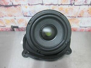 Mercedes-Benz-R170-SLK-Lautsprecher-hinten-links-Bose-A1708203502-Soundsystem