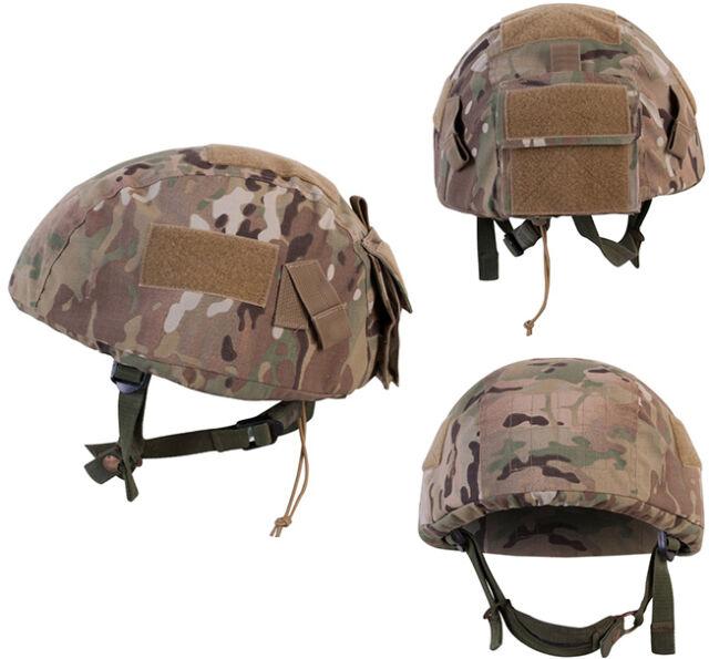 MK7 HELMET COVER MULTICAM MTP HAT MK6 MTE COMBAT PARA SAS SPECIAL FORCES