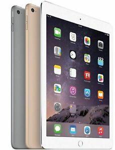 Apple-iPad-Air-2-16GB-32GB-64GB-128GB-Wi-Fi-Cellular-9-7in-All-Colors