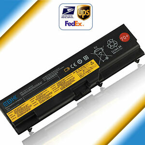New-Battery-for-Lenovo-ThinkPad-70-T430-T530-W530-L430-L530-0A36302-45N1000