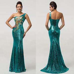 Top Design Prom Dresses 67