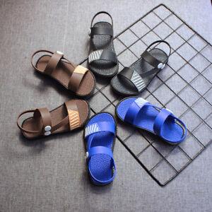 UK-Baby-Kids-Shoes-Fashion-Children-Boys-Girls-Summer-Beach-Casual-Sandals-Shoes