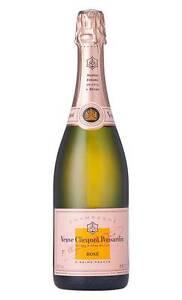 Veuve-Clicquot-Rose-Champagne-750ml