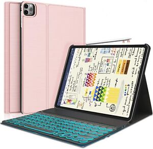 """iPad Pro 12.9"""" 3rd 4th 5th Gen 2021 Touchpad/Backlit ..."""