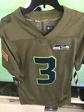 item 4 Nike Seahawks Russell Wilson  3 Salute To Service Jersey Men s Small 882883  244 -Nike Seahawks Russell Wilson  3 Salute To Service Jersey Men s Small  ... 6579085bf