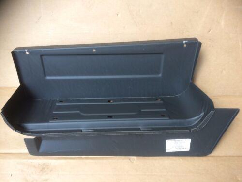 FORD TRANSIT porte étape bien Réparation Panneau Avec Inner Sill 86-2000 1 x D//S uniquement
