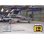 Wolfpack-1-48-scale-Hawker-Hunter-F-1-2-3-4-Conversion-set-Academy-1-48-WP48029 thumbnail 2