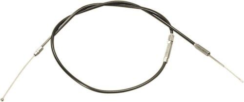 Motion Pro Gunner Gasser Twist Throttle Cable~ 01-0409