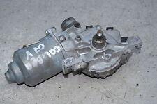 Dodge Caliber 2.0 CRD Scheibenwischermotor Wischermotor vorne 05303780AE