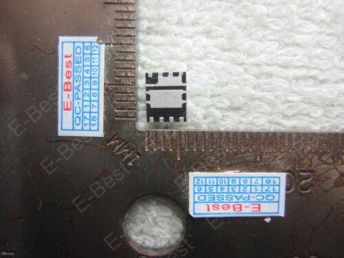 2pcs RJK0230D RJK0230DP KO230 K0Z30 K023O K0230 RJK0230DPA-00-J5A WPAKQFN5x6-8