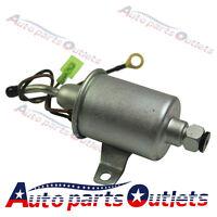 Fuel Pump Replaces Onan 149-2331 149-2331-03 For Onan Generator 3.5-5.5 Psi