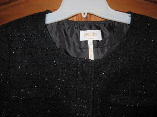 Giacca da notte By sera S da Blazer da Segal 6 Los donna Shelli Laundry Angeles wX7qFHwP