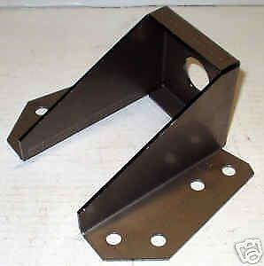 Right or Left Side FREE SHIP ON 1 or 2 Rear Cab Mount fits 83-97 Ford Ranger