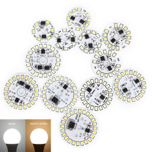 LED-Bulb-Patch-Lamp-SMD-Plate-Circular-Module-Light-Source-Plate-For-Bulb-Lig-YK