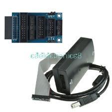 Segger J Link EDU Mini JTAG SWD Debugger USB Stick Xbox 360