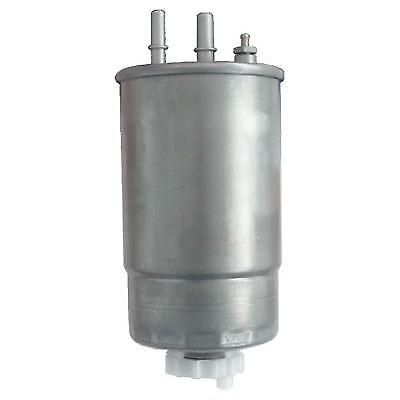 F7008 Fuel Filter Peugeot Bipper 05-14