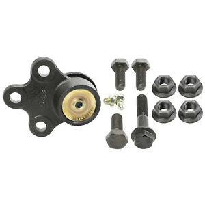 MOOG Chassis Products K500318 Ball Joint