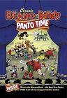 Beano and Dandy Giftbook 2013 by D.C.Thomson & Co Ltd (Hardback, 2012)
