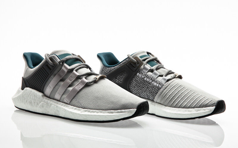 adidas Originals EQT Equipment Men Support 93/17 GTX Welding Men Equipment Sneaker 9a9e4d