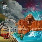 Visions of Us on the Land * by Damien Jurado (CD, Mar-2016, Secretly Canadian)