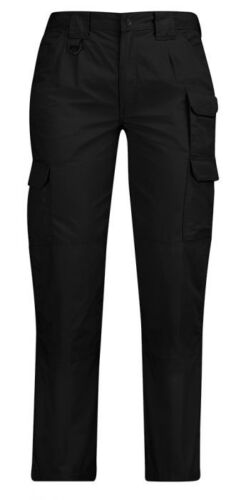 Propper Women/'s Lightweight Tactical Pants Black NWT Size 6 F525450001