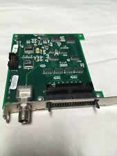 American Dynamics Capture Card Typ0311006203 Mb229