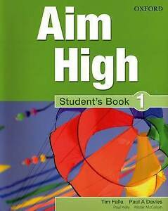 Aim-High-Level-1-Student-039-s-Book-A-new-secondary-course-which-helps-students-bec