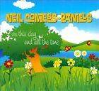 On This Day and All the Time [Long Box] by Neil Comess-Daniels (CD, Nightengale)