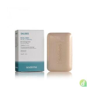 Salises-Pan-Dermatologico-100-g-Sesderma