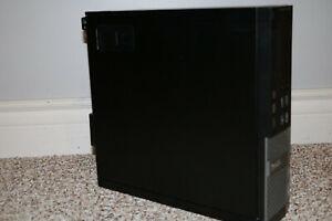 Dell-Optiplex-7020-SFF-Intel-i5-4590-8GB-DDR3-128GB-SSD-Win-10-Pro-DVD-R-RW