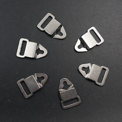 Correa de las zapatas de 2 Piezas Adaptador Para Hasselblad Swc 205TCC 500 cm 503CW 503CX 2000FC 201 F