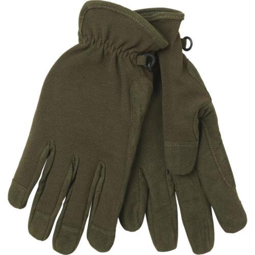 Seeland Hawker Shooting Gloves