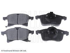 Fits Astra H 1.4 1.6 1.8 Petrol /& 1.3 1.7 1.9 CDTi Diesel 10-17 Front brake pads