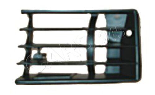 vorne Stoßstange Nebelscheinwerfer Grill rechts für AUDI 100 C4 1991-1994