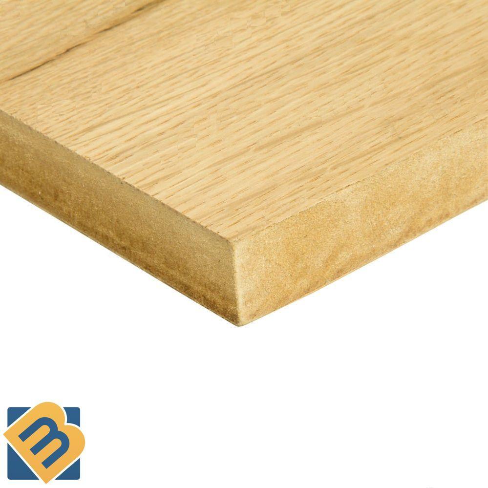 Buy Wood Veneer Sheets | eBay