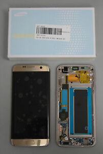 ecran-a-cristaux-liquides-Original-SAMSUNG-ecran-tactile-FRAME-Pour-Galaxy-S7