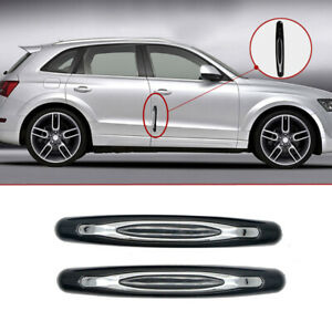 4x-Universal-Door-Edge-Guard-Car-Cover-Scratch-Protector-Anti-collision-Strips