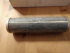 Hydac 02089518 Filter New In Box