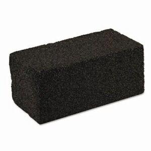 3M Grill Brick, Grill Cleaner, Fiberglass, 12 Bricks (MCO 15238)