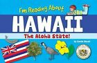 I'm Reading about Hawaii by Carole Marsh (Paperback / softback, 2014)