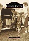 Bossier Parish by Clifton D Cardin (Paperback / softback, 1999)
