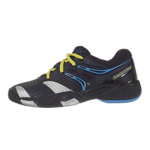 NOUVEAU Babolat V-Pro All Court Junior Chaussures de tennis noir 32F1175 SALE cWz7E7q0-07143252-323983954