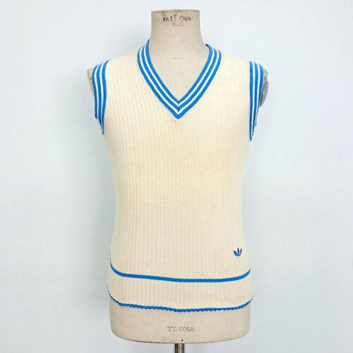 Art Gilet Sportivo 7467 Donna Adidas Vintage ABwPTqB86