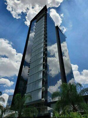 Oficinas nuevas en zona Andares