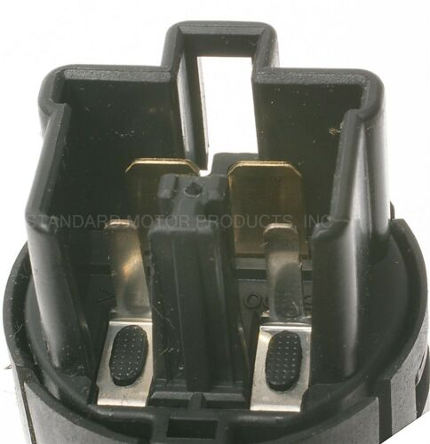 Brake Light Switch Standard SLS-250