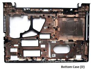 LENOVO-G50-G50-30-G50-45-G50-70-G50-80-Bottom-Case-Cover-D-AP0TH000800